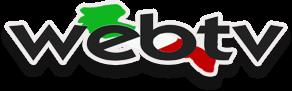 WebTvPuglia