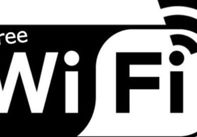 """Internet, M5S: """"Grazie al progetto del MiSE """"Piazza Wifi Italia""""postazioni wi-fi gratuite per tutti i Comuni"""""""