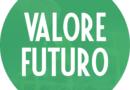 """Le ragioni,  secondo """"Valore Futuro"""" che hanno determinato la fine dell'amministrazione Loiacono"""