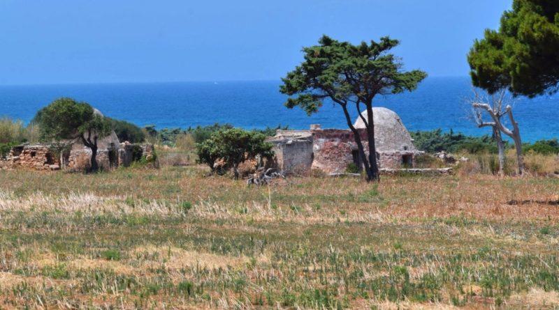 Sì all'unanimità della V Commissione alla legge di istituzione del Parco Costa Ripagnola