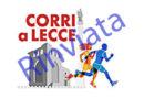 Rinviata la prima EcoDomenica con la Corri a Lecce e non solo. il Sindaco:  l'evento chiama a raccolta sportivi da tutta Italia.