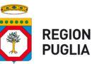 Pubblicato sul Burp l'Avviso pubblico per l'implementazione e aggiornamento dei Piani di Protezione Civile con riferimento al rischio idraulico ed idrogeologico.