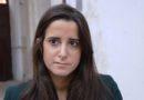 """Regionali. M5S: """"In Puglia siamo la sola alternativa alla vecchia politica. Non sarà mai possibile alcun accordo"""""""