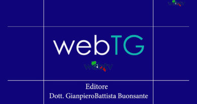 Il TGwebtvPuglia