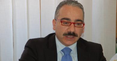 Borraccino:La Regione autorizza i ConFidi ad erogare piccoli prestiti a micro e piccole imprese di ogni settore.