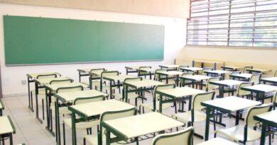 Finanziati nuovi progetti del Piano Triennale di Edilizia Scolastica 2018-2020  Continuano gli interventi di edilizia scolastica in Puglia per oltre 130 milioni di euro