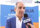 """Pisicchio su Parco Costa Ripagnola: """"Incontrate le associazioni. Stiamo valutando condizioni per accelerare iter"""""""