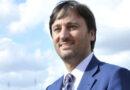 REGIONALI PUGLIA, On Alberto Losacco (PD): Bene Emiliano, Cinque Stelle raccolgano apertura..