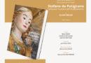 """Il 15 luglio la presentazione del libro """"Stefano da Putignano"""""""