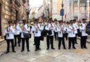 Bande di giro in crisi per lo stop alle feste patronali: il punto da Loizzo