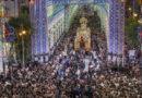 COVID- 19, SAGRE, FESTE E FIERE LOCALI: EMILIANO FIRMA ORDINANZA PER RIPRESA ATTIVITA'