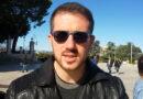 Valore Futuro arricchisce la proposta politica di Gianvito Matarrese