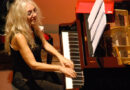 Bari Piano Festival 2020– 22 agosto – 30 agosto
