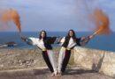 Teatro Pubblico Pugliese.  Sta Come Torre 5 – 30 agosto  Vieste – Trani – Polignano a Mare – Brindisi – Tricase Porto – Taranto