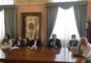 Suggestioni Sub Flore, tra storia e cultura a Castel Fiorentino  Il 27 settembre e 3,4 ottobre rassegna di eventi a Torremaggiore