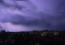 Allerta Meteo. Protezione Civile Regione Puglia. Situazione meteo prevista nei giorni 27 e 28 settembre 2020