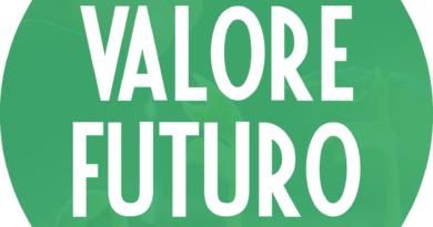 Conversano. Valore Futuro, al lavoro su un progetto di coinvolgimento della città  L'amministrazione Lovascio sceglie di non dialogare con tutti i cittadini. Costruiamo l'alternativa.