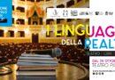 COMUNE DI BARI  TEATRO PUBBLICO PUGLIESE I LINGUAGGI DELLA REALTÀ libri, musica, teatro, danza STAGIONE TEATRALE 2020/2021