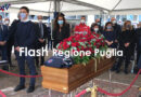 Il messaggio di cordoglio di Michele Emiliano per la scomparsa della Governatrice della Regione Calabria Jole Santelli