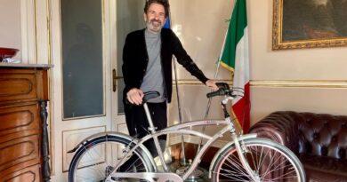 Comuni ricicloni, Lecce eccellenza nella raccolta dell'alluminio