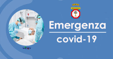 COVID, EMILIANO EMANA ORDINANZA SU SCUOLE SECONDARIE DI SECONDO GRADO
