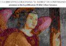 L'Archivio Diocesano di Conversano Presenta on line il volume Crescamus 30