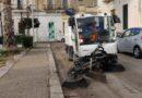 Lecce. Monteco firma Quinto d'obbligo contrattuale da gennaio nuovi servizi