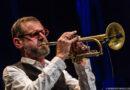 Quinto appuntamento in streaming con l'Orchestra Sinfonica della Città Metropolitana di Bari
