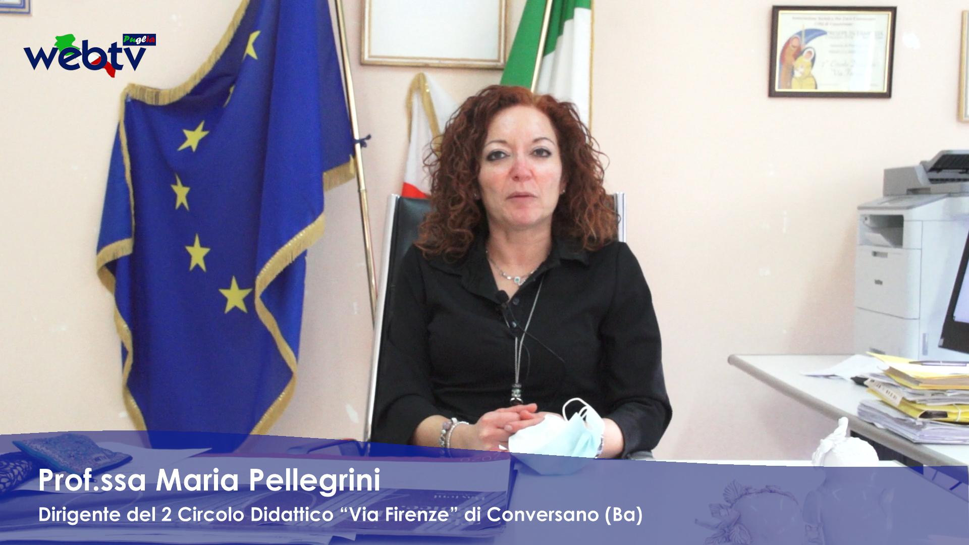 """2 Circolo Didattico """"Via Firenze"""" di Conversano -Codytrip ..."""