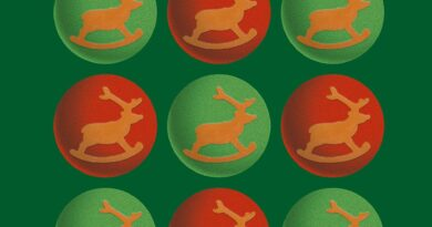 Grottaglie. Domenica 13 dicembre al via l'evento nazionale Reindeer Hunting.