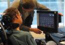 Finanziati da agosto al 31 dicembre gli assegni di cura mensili da 800 euro per non autosufficienti e disabili gravissimi