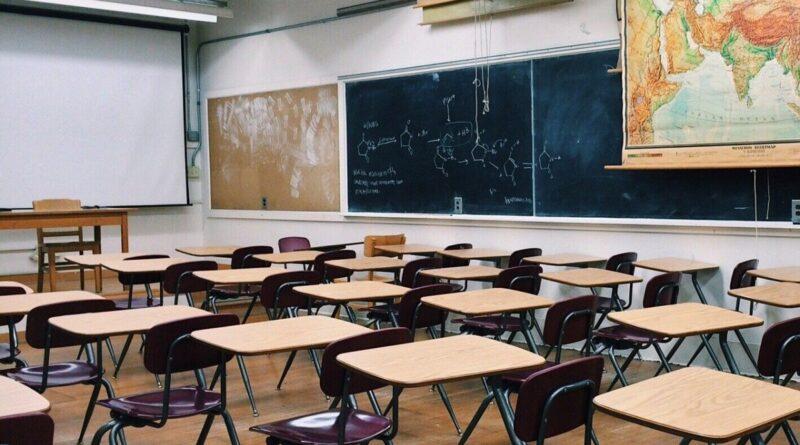 Scuola nuova ordinanza del Presidente della Regione Puglia a partire da oggi fino al 23 dicembre
