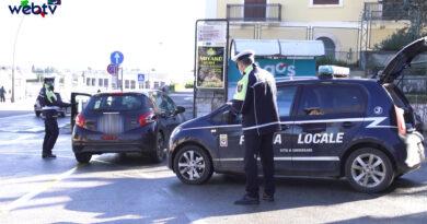 Il TG Web TV Puglia