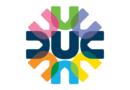 Approvato il bando dei Distretti Urbani del  Commercio: strumento aggiuntivo  per sostenere le Attività Commerciali della Puglia