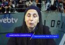 Speciale Web TV Puglia sul Trentennale dell'Emigrazione Albanese (1991-2021)