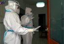Vaccino Anticovid, raggiunto e superato,  il milione di dosi somministrate in Puglia