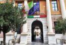 Collaborazione tra Esercito e ASL Bari, Protocollo d'intesa a favore del Distaccamento Selettivo Concorsuale dell'Esercito a Bari