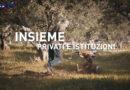 Regione Puglia. Campagna di Comunicazione in Agricoltura. Misure di prevenzione e contrasto alla Xylella