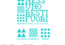 Nessuno Resti Fuori 2021  Festival di Teatro, città e Persone  17 – 25 luglio | Matera