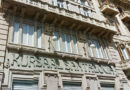 Anteprima Kursaal Santa Lucia  Bari, 21 giugno 2021 il Solstizio della Cultura