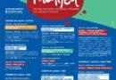 Dal 29 luglio al 1 agosto – Dedicata all'Albania la prima edizione del Medifest.