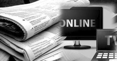 Promozione e sostegno dell'informazione, parere favorevole delle Commissione IV e VI congiunte