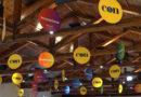 Il TG Web TV Puglia estate