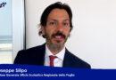 Farmaci a Scuola: USRRegionale,Regione Puglia e ASL, firmano protocollo d'intesa per la somministrazione di farmaci in orario scolastico
