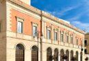 Teatro Comunale Putignano Inaugurazione domani, venerdì 24 e sabato 25 settembre