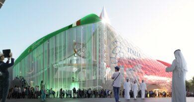 Expo Dubai, Domani Domenica 17 ottobre ore 10 diretta streaming dal Padiglione Italia con Emiliano, Delli Noci e Cupertino