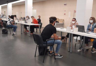 Infermieri, concluso il Concorso unico regionale per 566 posti:  in 4.282 hanno superato la prova orale, pronti a lavorare per la Puglia