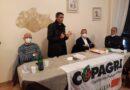 Copagri Puglia: Prezzo latte, allevatori a confronto con L'Assessore all'Agricoltura Donato Pentassuglia