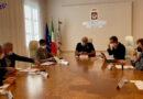 Il TG Web TV Puglia (nuova edizione)