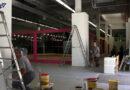 Nel TG di oggi: Microprestito  della Regione Puglia riservato alle piccole imprese danneggiate  e  conclusione della visita Istituzionale della Regione Puglia a Expo Dubai